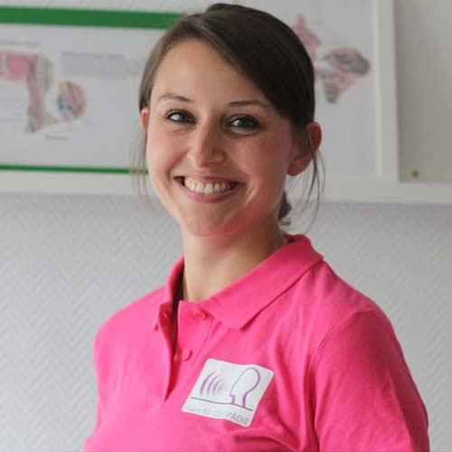 Alexandra Neuert